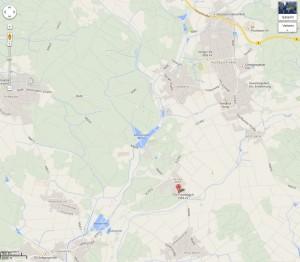 An der Heide 11, Pavelsbach, 92353 Postbauer-Heng